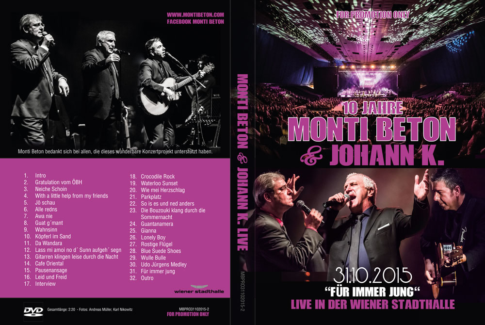 Monti-DVD-INLAY-FINAL